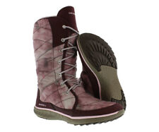 Merrell Pechora Peak Boots Women's Shoes