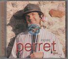 Pierre Perret CD ALBUM camden originals