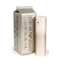 Emporio She By Giorgio Armani Women 3.4 OZ 100 ML Eau De Parfum Spray Nib sealed