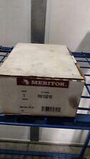 Meritor Kit Cam Repair R615010