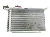 03F145749C Radiador Intercambiador de Calor 1 Intercooler VOLKSWAGEN Tiguan