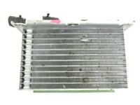 03F145749C Radiateur Échangeur de Chaleur Air Durite VOLKSWAGEN Tiguan 1.4 90K