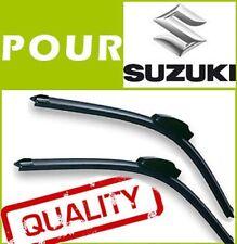 SUZUKI SX4 06-13 BRAS ESSUIE-GLACE ARRIERE NEUF