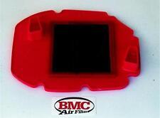 Filtre à air BMC Performance VTR1000F (97-05), XL1000V Varadero (99-02)