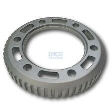 ABS Ring Sensorring Vorne Front Hyundai Terracan 01-06 HQ232404 NEW NEU