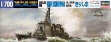 Hasegawa 1/700 JMSDF Kirishima DDG # WL028