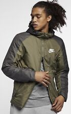 NIKE SYNTHETIC FILL COAT MENS WINTER JACKET XXL BRAND NEW WITH TAGS