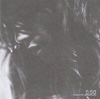 Charlotte Gainsbourg 5:55 (2006) [CD]