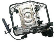 DQ200 0AM Transmission Control Module Conduct Plate TCU ECU 0AM 927 769 K
