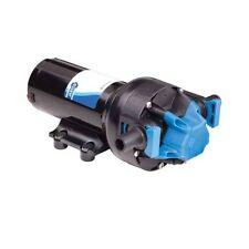 Jabsco Pressure Switch Pump PAR-Max Plus Water 6 GPM 12 V