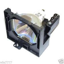 STUDIO EXPERIENCE Cinema 13HD Lamp with OEM Original Ushio NSH bulb inside