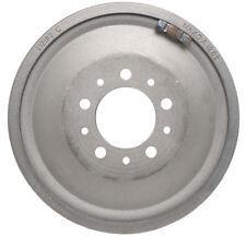 Raybestos Premium Brake Products R-Line 2316R Brake Drum Manufacturers Warranty