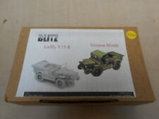 Blitz Laffly V15R Resin Kit 1/35