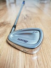 """Mizuno MP-57 Forged Pitching Wedge PW  S300 +1/2"""""""