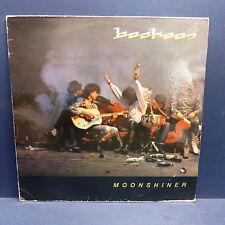 BOOHOOS Moonshiner EELP 010