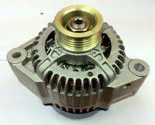 Rover 100, 214, 216, 414, 416, MG MGF, ALTERNATOR YLE101520 NEW Denso 1995-1999