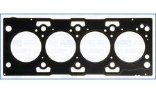 Genuine AJUSA OEM Replacement Cylinder Head Gasket Seal [10142310]