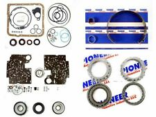 For 2004 Chevrolet S10 Auto Trans Master Repair Kit 77238VS