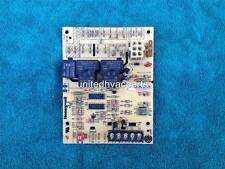 Honeywell Furnace Circuit Control Board ST9120C2010