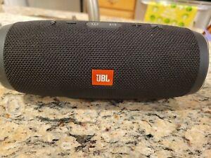 JBL Charge 3 Waterproof Portable Speaker