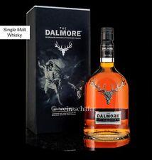 DALMORE King Alexander III Single Malt Scotch Whisky - Highlands Schottland