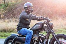 "Harley Davidson Sportster 3"" Tank Riser Big Lift Kit 1986 - 2016 883 1200"