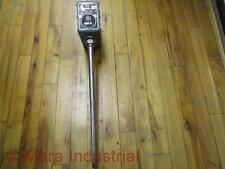 Burling Instrument Company 1C Temperature Control - Used