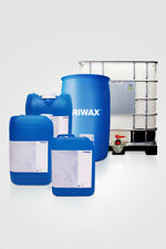 Riwax Glass Clar 5 L 021.50-6