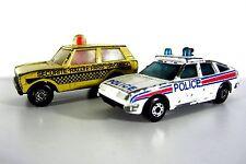 Matchbox Auto-& Verkehrsmodelle mit Sportwagen-Fahrzeugtyp