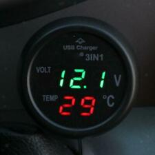RR Ölthermometer oiltemperature gauge Royal Enfield EFI Bj.2009