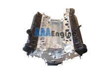 Ford Expedition Aviator 4.6L SOHC New Engine Aluminum Block 2003-2007