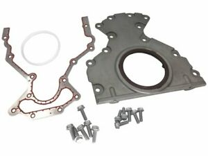 For 2011-2012 Workhorse Custom Chassis W62 Rear Main Seal Cover 48441KD