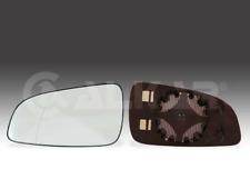 Spiegelglas Außenspiegel rechts - Alkar 6402438