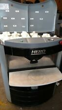 Hero A450 Automatic Paint Dispenser Two Year Parts Warranty*Low Maintenance