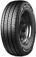 Pneumatiques Largeur de pneu 165 Diamètre 14 pour automobile