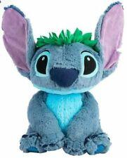 Disney Lilo und Stich - Hawaiian Stitch 38cm Plüschtier NEU OVP