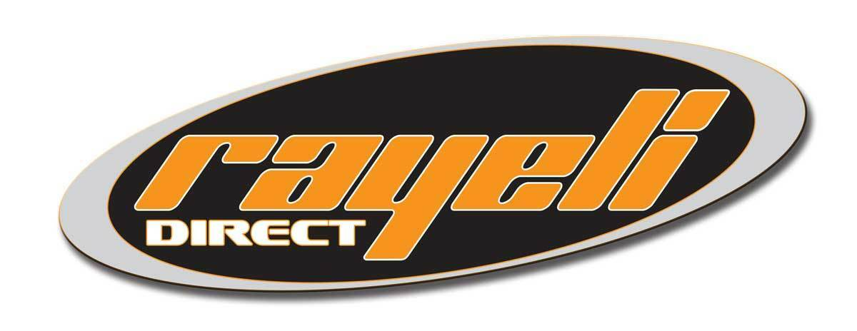 Rayeli Direct