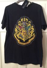 Atmosphere Harry Potter T-Shirts for Women