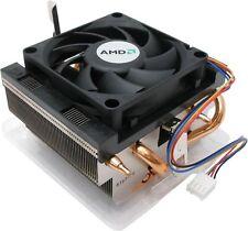 AMD Desktop Cooling Fan and Heatsink- MF091-096