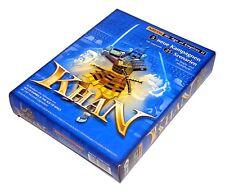 Age of Empires II-Khan ampliación para Windows PC