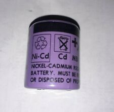 Philips 482213810067 Norelco Battery