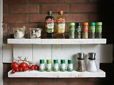 gew rzregale beh lter ebay. Black Bedroom Furniture Sets. Home Design Ideas