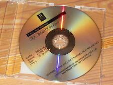JONI MITCHELL - REFUGE OF THE ROADS / LIMITED-DVD 2004