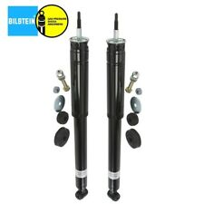 For Mercedes-Benz E-Class W210 Pair Set of 2 Front Shock Absorbers Bilstein B4