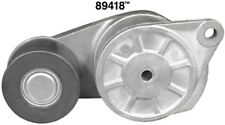 New Dayco 89418 Belt Tensioner Assembly