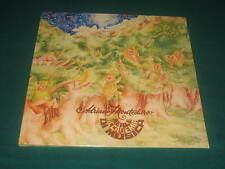 ADRIANO MONTEDURO E REALE ACCADEMIA DI MUSICA S/T  RISTAMPA 2013 LP SIGILLATO