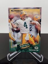 2000 Donruss Brett Favre #60 NM/M