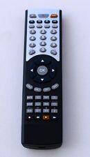 Universal Clarke Tech Fernbedienung für ET- 9000  9100 9200