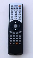 Universal Clarke Tech control remoto para et - 9000 9100 9200