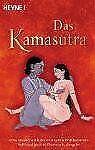 Das Kamasutra. Das Meisterwerk der erotischen Weltlitera...   Buch   Zustand gut